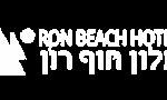four_logo